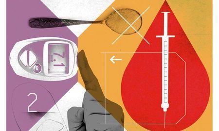 Why Do People Die From Diabetes?
