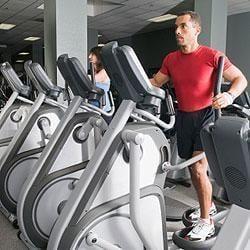Can Diabetics Go To Gym