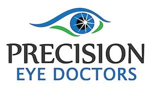 Diabetes And Eyesight