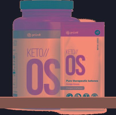 Pruvit Keto Os Review, Results & Where To Buy