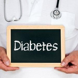 Leaking Urine Diabetes