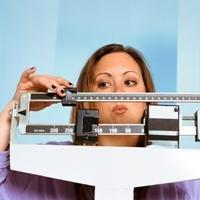 How To Avoid Insulin-related Weight Gain