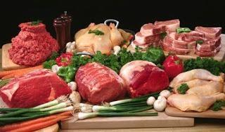 Can Too Much Protein Get You Out Of Ketosis?