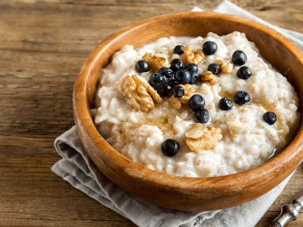 Big Breakfast, Smaller Lunch And Dinner Shown To Help Diabetics Lose Weight Cooking Light