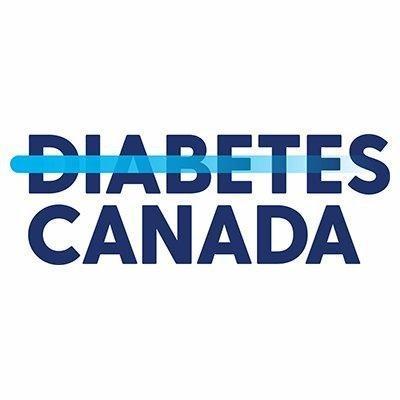Diabetes Conferences 2017 Canada