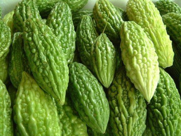 Research Shows This One Plant Can Kill Cancer Cells & Treat Diabetes
