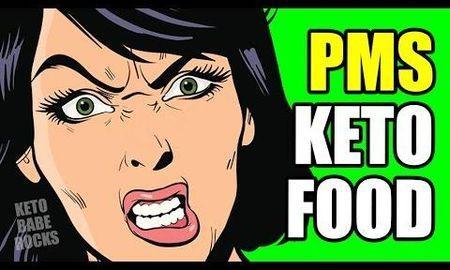 Can Ketosis Cause Menstruation