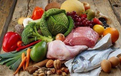 How Safe Are Paleo Diets?
