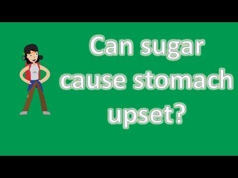 Diabetes Nausea After Eating