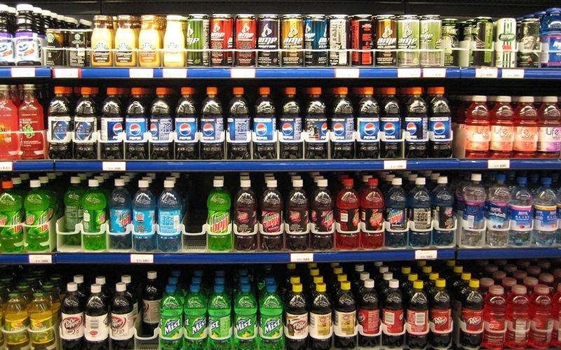 Artificial Sweeteners: Agents Of Insulin Resistance, Obesity And Disease