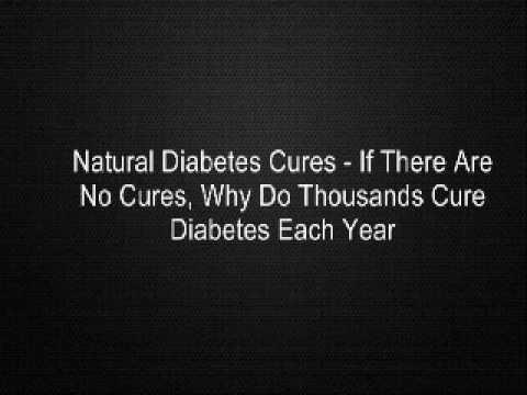 Type 2 Diabetes | Lower Blood Sugar | Reverse Diabetes - Diabetes Diet Cures Tell Me What Youre Struggling With | Type 2 Diabetes | Lower Blood Sugar | Reverse Diabetes - Diabetes Diet Cures