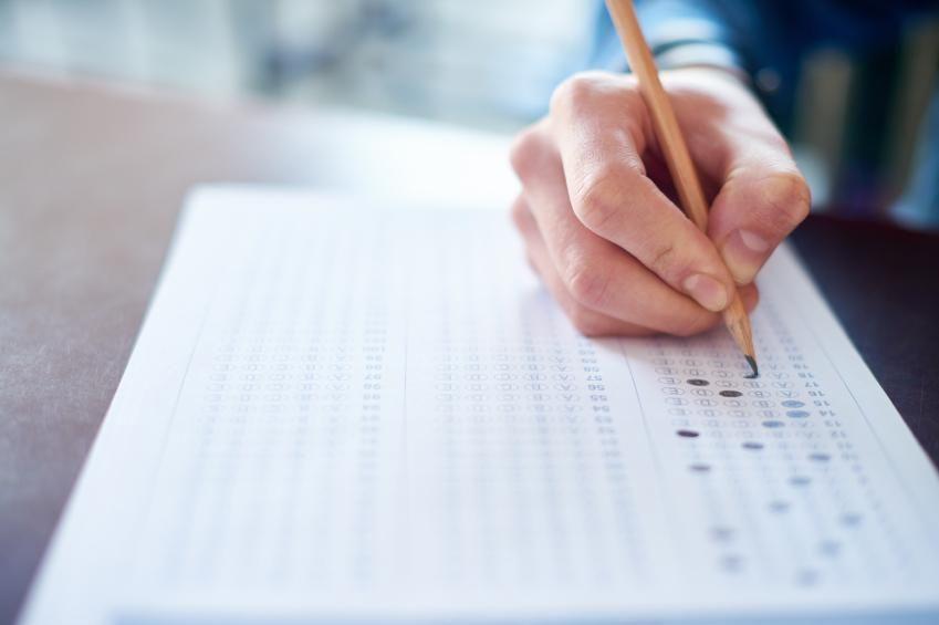 Diabetes Knowledge Test For Patients