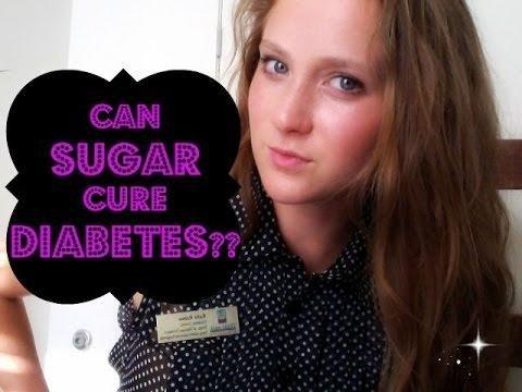 What Medications Can Cause Type 2 Diabetes