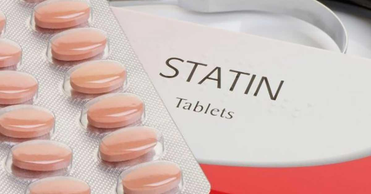 The Truth About Statin Drugs and Why They Are Bad