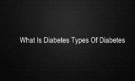 Is Type 2 Diabetes And Gestational Diabetes The Same?