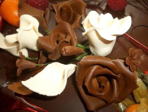 Dark Chocolate Is Good For Diabetics