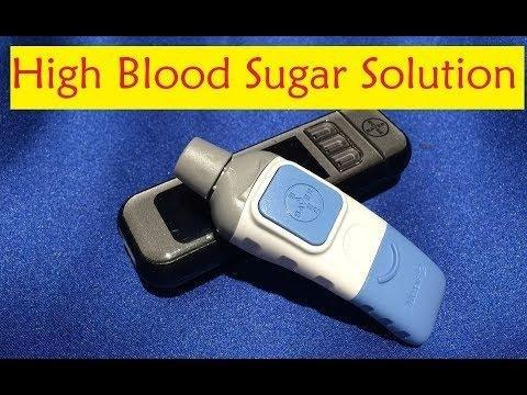Should Blood Sugar Levels Fluctuate