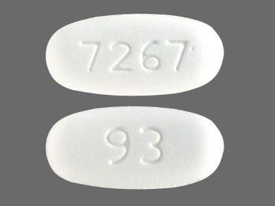 Why Doctors In The Know No Longer Prescribe Metformin?