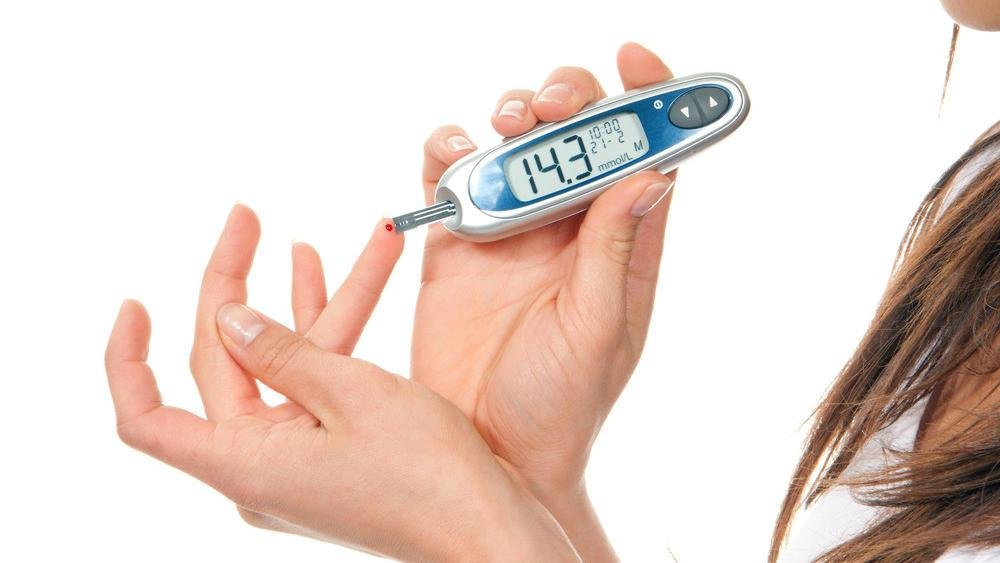 Is Type 1 Diabetes Is Preventable?