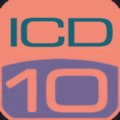 Icd 10 Code For Type 1 Diabetes Mellitus With Diabetic Cataract E10.36