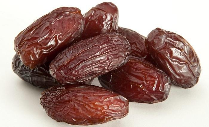 How Many Dates Can A Diabetic Eat In A Day