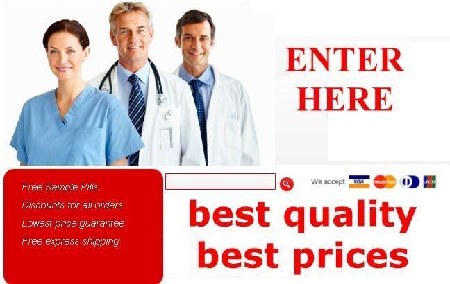 Buy Lantus Insulin Online Canada
