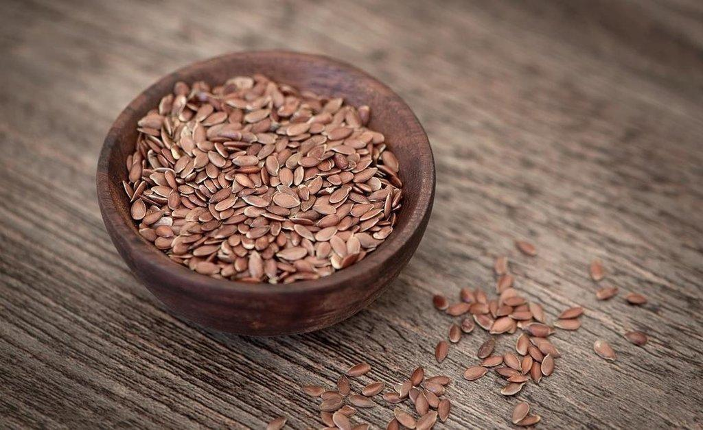 Super Seeds For Diabetics: How Are Flax Seeds Good For People With Diabetes?