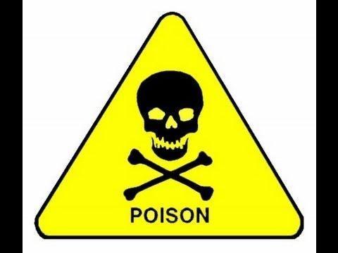 Metformin Poisoning Management