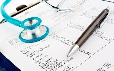 Diabetic Ketoacidosis Lab Values
