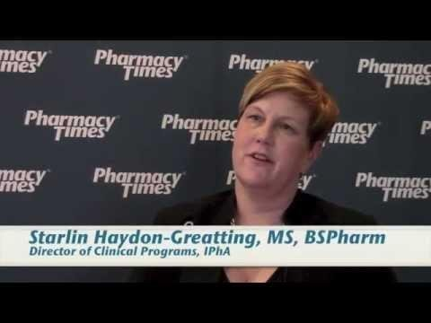 Pharmacist And Patient Centered Diabetes Care