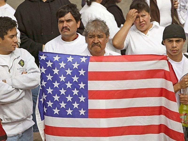 Risk Factors For Diabetes In Hispanic Population