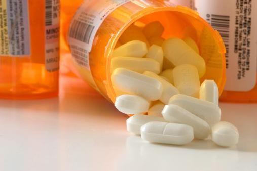 Is Insulin Cheaper In Canada?