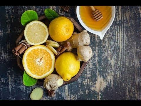5 Simple Sugar Swaps To Help Boost Your Immunity