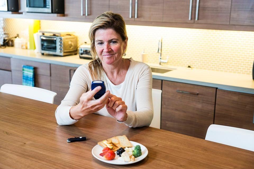 Understanding Diabetes and Blood Sugar Control