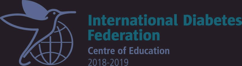 International Diabetes Federation - Centres Of Education