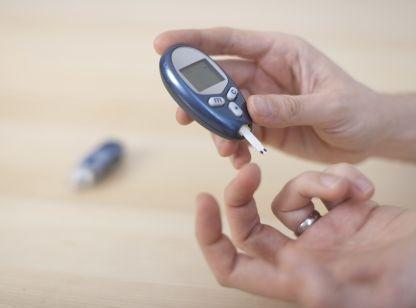 How Often Should Diabetics Use A Glucometer To Monitor Blood Glucose Levels?