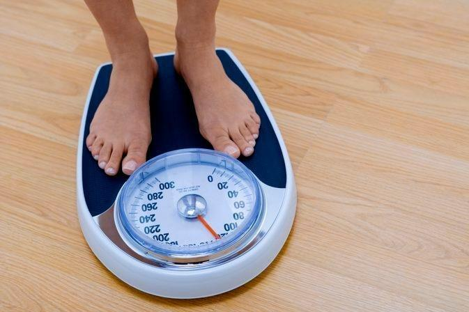 Unexplained Weight Loss With Diabetes