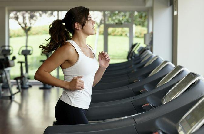 Is It Dangerous To Exercise While On A Ketogenic Diet?