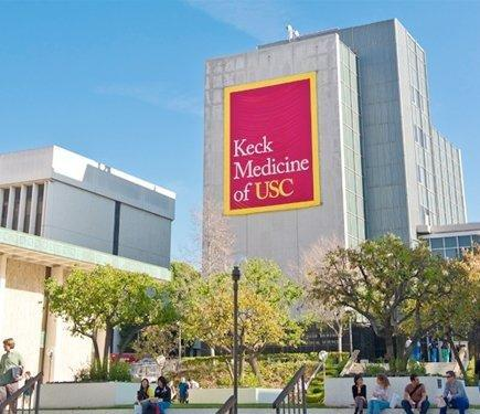 Diabetes Program | Keck Medicine Of Usc
