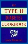 The Type 2 Diabetes Cookbook: Simple & Delicious Low-sugar, Low-fat, & Low-cholesterol Recipes