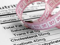 Trans Fatty Acids, Insulin Resistance, And Type 2 Diabetes.