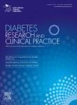 Active Life Expectancy Of Americans With Diabetes: Risks Of Heart Disease, Obesity, And Inactivity