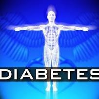 Type 2 Diabetes Usually Appears After Age 40.
