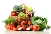 Can You Reverse Diabetes With Plant Based Diet?
