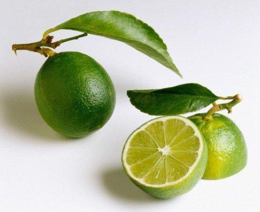 Natural Cure For Diabetes Using Lime And Chicken