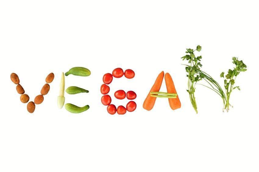 Plant Based Diet Diabetes Study