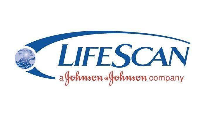 Johnson And Johnson Diabetes Sale
