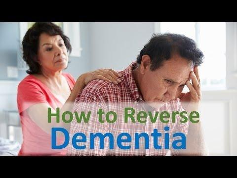 Can Metformin Cause Dementia?