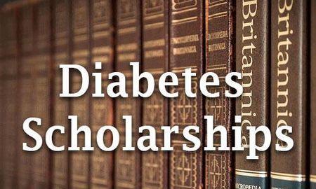 Diabetes Scholarships