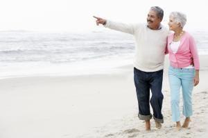 Do Diabetics Live Shorter Lives?